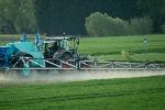Parlamento europeo, ok a divieto pesticidi in eco-aree aziendali