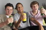 Bere spesso alcol da adolescenti modifica la crescita dei neuroni