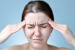 Emicrania, anticorpo riduce attacchi in pazienti cronici