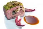 Cucina italiana nel mondo patrimonio Unesco,lo chiedono chef