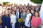 Comunali a Palermo, 300 candidate a sostegno di Ferrandelli