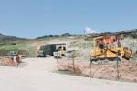 Rischiano il lavoro 50 operai del cantiere Nord-Sud