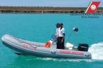 Blitz della Capitaneria a Porto Empedocle, sequestrati 10 kg di pesce e sospese tre attività