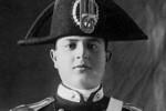 Giuseppe Cutietta