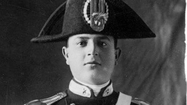 Giuseppe Cutietta, Palermo, Cronaca
