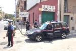 Giovane accoltellato a Ficarazzi dopo una lite: è grave