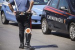 Stalking all'ex compagno, donna arrestata a Sant'Agata di Militello
