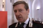 Recuperati dai carabinieri 930 reperti di interesse storico, 90 le denunce - Video