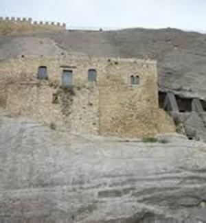 Castello di Sperlinga, riapre la sala del principe