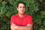 """Vincoli paesaggistici, gli industriali siciliani: """"Bloccati investimenti per 2 miliardi"""""""