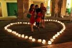 Borghi in festa per La Notte Romantica