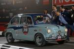 Fiat 600 da record: offerta da quasi 90mila euro in Olanda