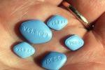 In Gb Viagra diventa farmaco da banco, prima volta a mondo