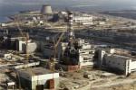 Attacco hacker globale, colpita anche la centrale di Chernobyl