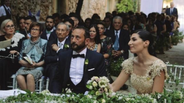 matrimonio, Tonnara di Marzamemi, Siracusa, Cronaca