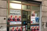 Palermo, aggressione al comitato elettorale di Md Alamin