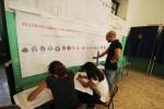 Comunali, affluenza alle 19: a Palermo 37,5%, a Trapani 41,7% Dati inferiori alla media nazionale