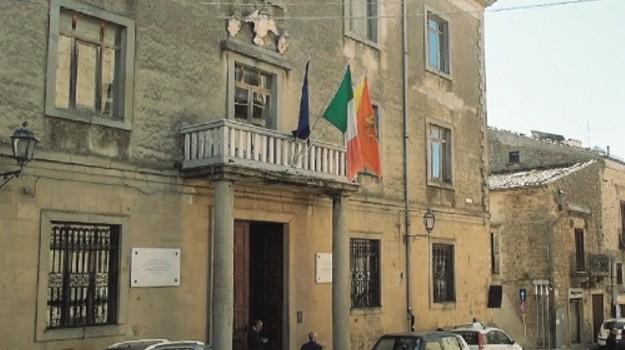 comune di mistretta, inchiesta rifiuti a mistretta, Messina, Cronaca