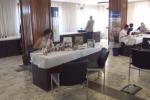 Agroalimentare, le aziende siciliane conquistano 9 buyers stranieri - Video