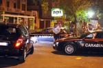 Guida in stato di ebbrezza, giro di vite a Palermo: un arresto e 8 denunciati