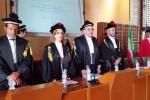 Bilancio, la Corte dei Conti bacchetta la Regione