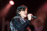 Cranberries, la cantante Dolores sta male: annullato il tour europeo