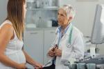 Negli Usa il 50% delle donne in gravidanza fa il vaccino contro la pertosse