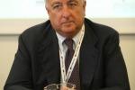 Francesco Franchi presidente AEGPL