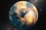 Dopo il Pianeta 9, un altro 'mistero' nel Sistema Solare (fonte: Heather Roper/LPL)