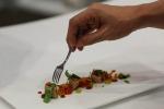 A Roma Taste celebra con 15 chef i primi 15 anni dell'Auditorium