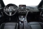 In arrivo serie speciale CS per la sportiva BMW M4