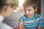 Pediatri a Regioni, 'Dateci la gestione della somministrazione dei vaccini'