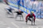 Nasce 'Oso', 2 mln euro a 40 progetti per disabilità e sport