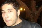 Lo scontro fatale in via Dante, poliziotto indagato per omicidio stradale