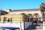 """""""Numero di ore insufficienti"""", a Niscemi 1200 alunni e 120 prof dovranno tornare a scuola"""