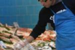 'Guerra del pesce' con Ischia, Tar da' ragione a Procida