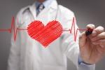 Prevenzione salva-vita, porte aperte in 200 Cardiologie