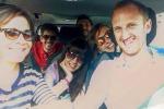 Comodità e ambiente, così si sceglie il carpooling aziendale