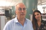 Il Giornale di Sicilia in edicola, in un video le anticipazioni dalla redazione