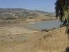 Acqua, nuovo stop in provincia di Palermo: sette comuni a secco fino a domenica