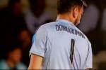 Ora è ufficiale, Donnarumma firma con il Milan fino al 2021