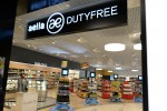 Inaugurata la nuova area duty free all'aeroporto di Palermo - Video