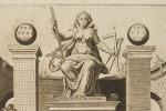 Aste Bolaffi, il 22 a Milano carteggio inedito D'Annunzio