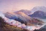 Riscoperta l'ottava meraviglia, in Nuova Zelanda (fonte: GNS Science)