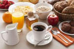 """Allarme colazione, per 10 mln """"addio"""" al modello italiano"""