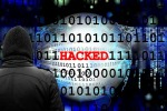 A rischio di attacchi hacker i robot dell'industria 4.0