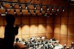 Musica:laVerdi compie 25 anni con nuovo direttore musicale