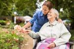 Otto milioni di anziani con dolore cronico ignorato
