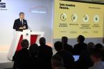 Nuovo Suv Seat avr nome spagnolo scelto dal pubblico