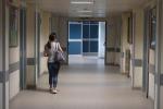 Esposizione infezioni comuni possibile causa leucemia dei bambini
